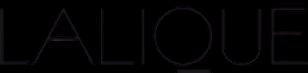lalique dekoratiivpaneelid